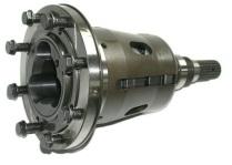 autoblocante-discos-para-cambio-jb3-renault-5-gt-turbo-11-turbo