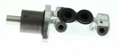 bomba principal frenos renault 5 gt turbo