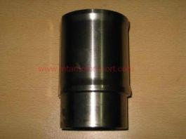camisa cilindro renault 5 gt turbo esferoidal