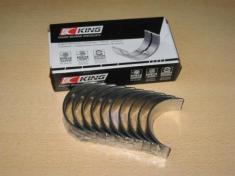 cojinetes bancada motor renault 5 gt turbo - copa turbo - C1J - C2J - C6J