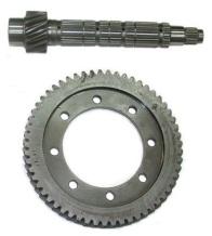 grupo-corto-renault-5-gt-turbo-11-turbo-atornillar