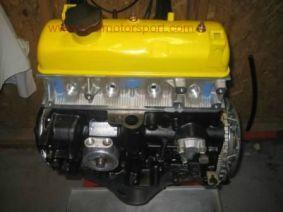 motor elaborado renault 5 gt turbo -1