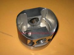 piston forjado renault 5 gt turbo-