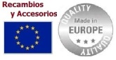 productos europeos 2