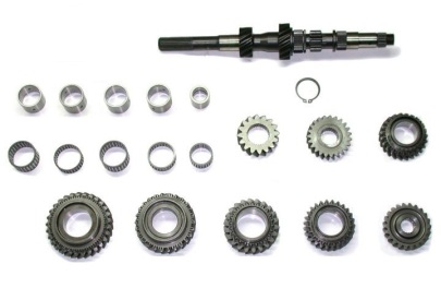 relacion-cerrada-de-cambio-renault-jb3-5-gt-turbo-11-turbo