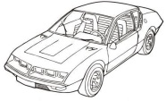 RENAULT_ALPINE-A310_4-CYLINDRES_1972