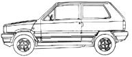 seat-panda-1981