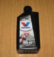 VALVOLINE vr1 1 Lt