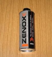 ZENOX MOTOR