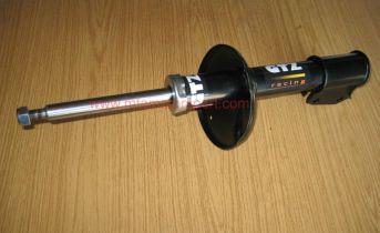 amortiguador delantero renault Gt turbo