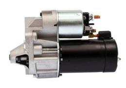 MOTOR DE arranque RENAULT 5 gt turbo + 11 turbo