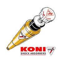 amortiguacion koni - Mta Motorsport