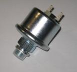 manocontacto-presion-aceite-renault-5-gt-turbo-11-turbo