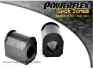 silent-blocs-powerflex-black-series-renault-5-gt-turbo barra estabilizadora