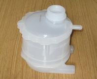 botella refrigeracion expansion fase 2 renault 5 gt turbo