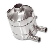 vaso-de-expansion-forge-para-renault-r5-gt-turbo-fase-2