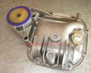 CASQUILLO ANTIPAR DIFRENCIAL bmw Z3