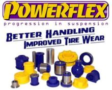 POWERFLEX VARIOS 1