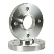 separadores de rueda aluminio renault 5 gt turbo