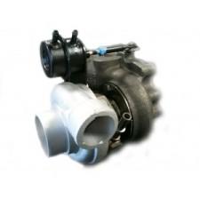 turbo-echange-standard (1)