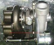 turbo garrett RENAULT 5 gt turbo - 38