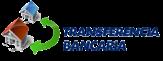 formas-de-pago-transferencia-bancaria