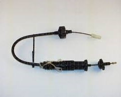 CABLE EMBRAGUE TIPO AUTOMATICO VW GOLF GTI 2
