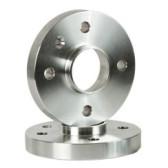 separadores de rueda aluminio varios modelos mta motorsport