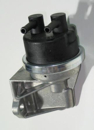 bomba de gasolina mecánica para renault 5 - alpine y copa turbo