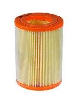 filtro aire papel renault 5 alpine y copa turbo