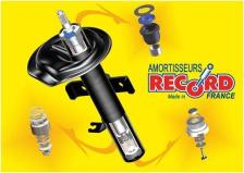 amortiguadores deportivos renault 5 gt turbo
