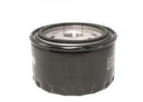 filtro aceite renault 5 alpine y copa turbo