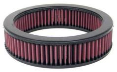 filtro aire algodon lavable seat marbella