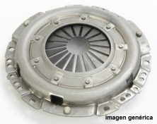 prensa diafragma reforzado embrague RENAULT 5 GT TURBO Y CLIO 16 V