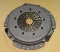 diafragma plato de presion de embrague renault 5 alpine turbo coupÉ