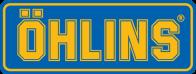 SUSPENSIONES OHLINS - MTA MOTORSPORT