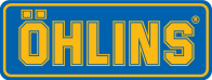 SUSPENSIONES OHLINS - MTA MOTORSPORT
