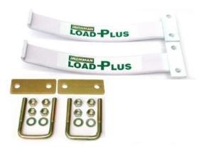 load plus generica 3
