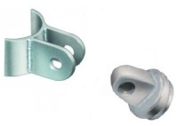 union-tubo-arco-seguridad-set-2-piezas