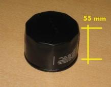 filtro aceite motor renault supercinco gt turbo