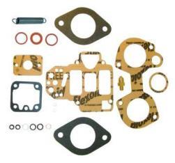 kit reparacion carburador weber 40 dcoe - peugeot 205 rallye
