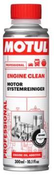 MOTUL_ENGINE_CLEAN_AUTO