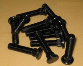 espÁrragos-bulones-de-rueda-largos-para-separador-renault-5-r4-r8-r12-r18-alpine-110-r5-copa