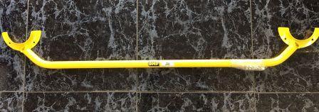 barra refuerzo torretas renault clio Mk2 1400 1600 16 v