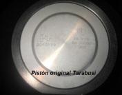 piston Tarabusi original renault turbo